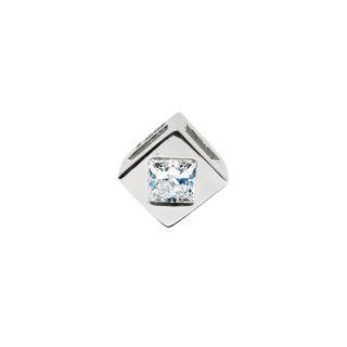 Dorado підвіска з діамантом P0646